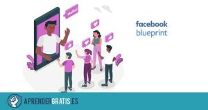 Aprender Gratis | Curso de trucos para las stories de Facebook e Instagram
