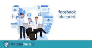 Aprender Gratis | Curso sobre cómo planificar campañas en Facebook