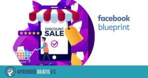 Aprender Gratis | Curso sobre cómo promocionar una marca en Facebook