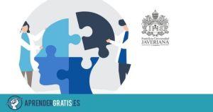 Aprender Gratis | Curso sobre la Psicología del Perdón