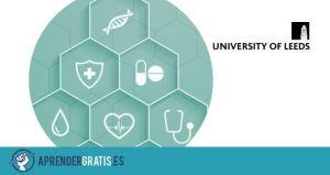 Aprender Gratis | Curso sobre medicina química