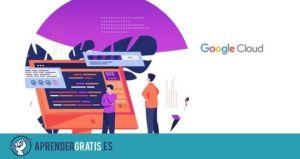 Aprender Gratis | Curso de SRE e ingeniero de desarrollo en Google Cloud