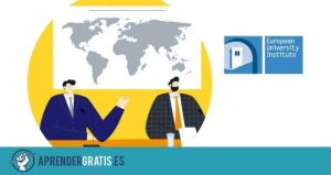 Aprender Gratis | Curso de diplomacia cultural
