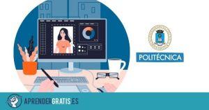 Aprender Gratis | Curso de postproducción de audio digital