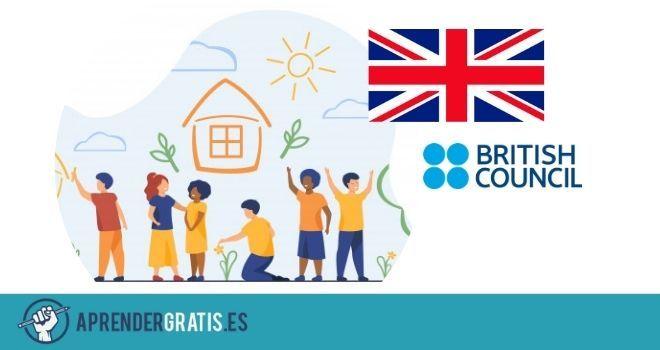Aprender Gratis | Curso para enseñar inglés desde la infancia