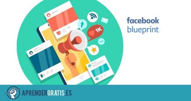 Aprender Gratis | Curso sobre cómo promocionar una APP en Facebook