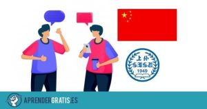 Aprender Gratis | Curso de chino para conversación