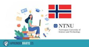 Aprender Gratis | Curso de noruego nivel B1