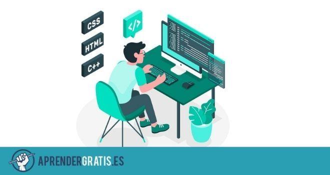Aprender Gratis | Curso de programación cuántica con Qiskit