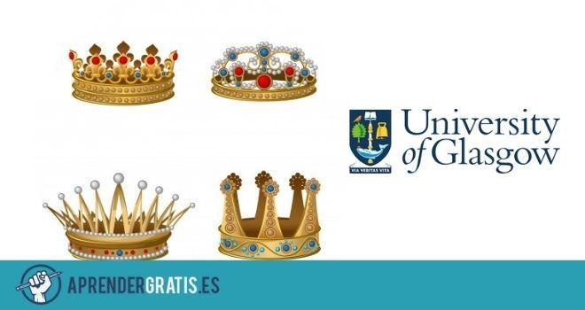 Aprender Gratis | Curso sobre la moda de la realeza