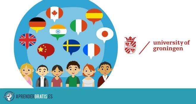 Aprender Gratis | Curso para practicar el sistema multilingüe