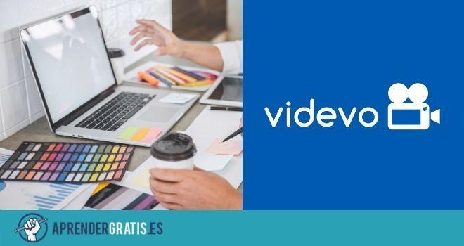 Aprender Gratis | ¿Qué es Videvo?