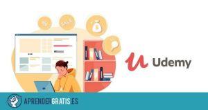 Aprender Gratis | Curso sobre Woocommerce y Wordpress