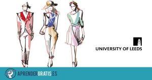 Aprender Gratis | Curso sobre la innovación en Moda