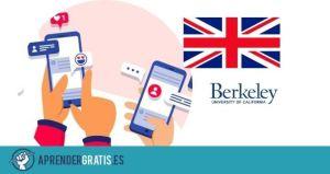 Aprender Gratis | Curso de inglés para Redes Sociales