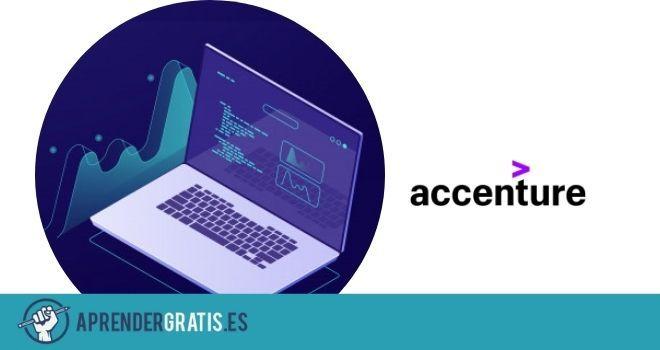 Aprender Gratis | Curso sobre Analítica para sitios webs