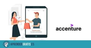 Aprender Gratis | Curso sobre creación de un comercio electrónico
