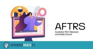 Aprender Gratis | Curso sobre diseño de producción para vídeos