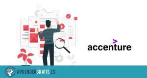 Aprender Gratis | Curso sobre usabilidad (User Experience)
