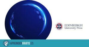 Aprender Gratis | Curso para entender el Bosón de Higgs