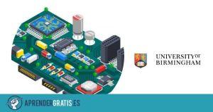Aprender Gratis | Curso sobre ingeniería eléctrica