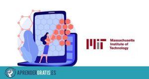 Aprender Gratis | Curso sobre las propiedades ópticas, electrónicas y magnéticas de los materiales
