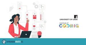 Aprender Gratis | Curso de usabilidad para aplicaciones móviles