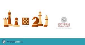 Aprender Gratis | Curso sobre ajedrez