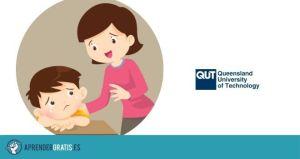 Aprender Gratis | Curso sobre educación para alumnos con traumas
