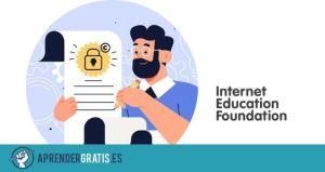 Aprender Gratis | Curso de copyright para el ámbito educativo