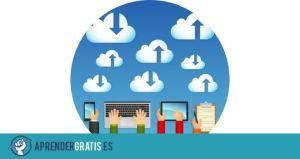 Aprender Gratis | Curso sobre Openshift