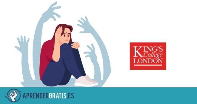 Aprender Gratis | Curso sobre cuidados a pacientes con esquizofrenia y psicosis