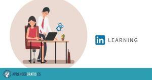 Aprender Gratis | Curso para ser experto en soporte IT