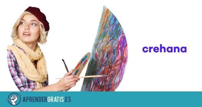 Aprender Gratis | ¿Cómo puedo elegir mi próximo curso online? Claves para mejorar tus talentos y tus habilidades