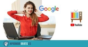 Aprender Gratis | Curso sobre Presentaciones con Google (Google Slides)