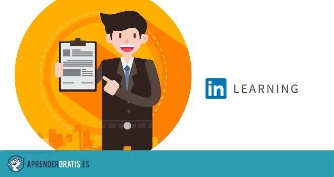 Aprender Gratis | Curso para ser vendedor profesional