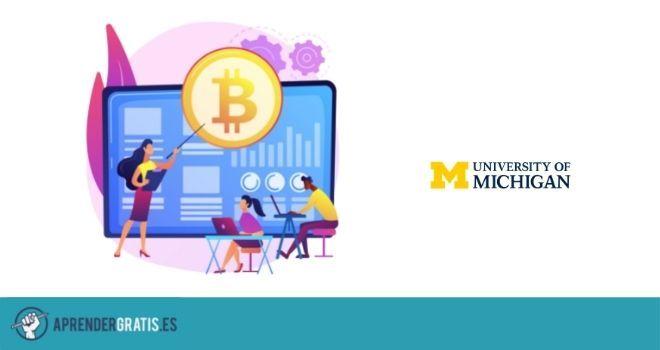 Aprender Gratis | Curso sobre criptomonedas más allá de Bitcoin