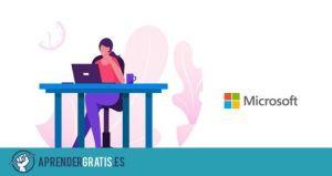 Aprender Gratis | Curso para crear transiciones en PowerPoint