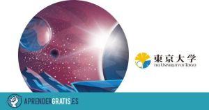 Aprender Gratis | Curso sobre el Big Bang y la materia oscura