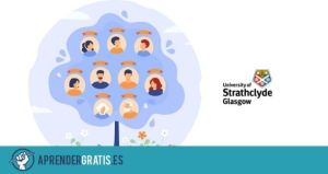 Aprender Gratis | Curso sobre genealogía y creación de Árbol Familiar