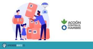 Aprender Gratis | Curso sobre coordinación humanitaria