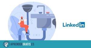Aprender Gratis | Curso de Revit para fontanería