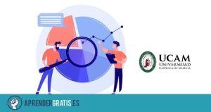 Aprender Gratis | Curso sobre análisis estadístico de datos con R