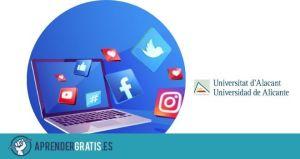 Aprender Gratis | Curso sobre cómo mejorar la presencia en Internet