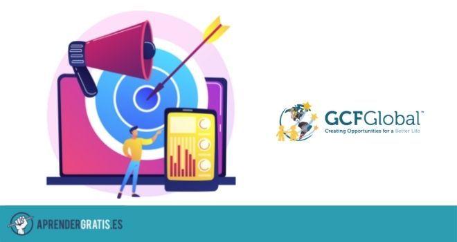 Aprender Gratis | Curso sobre Marketing Digital