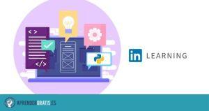 Aprender Gratis | Curso para ser desarrollador Python avanzado