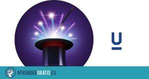 Aprender Gratis | Curso para aprender trucos de magia para principiantes