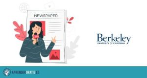 Aprender Gratis | Curso de periodismo para el cambio social