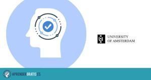 Aprender Gratis | Curso sobre sociología clásica
