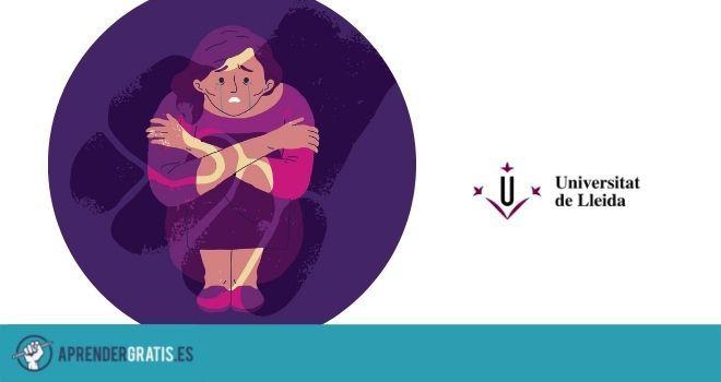 Aprender Gratis | Curso sobre violencia doméstica: psicología, comunicación y base legal